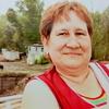 Евгения, 48, г.Свободный