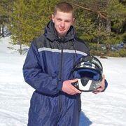 Алексей Иванов 25 Санкт-Петербург