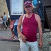 дмитрий, 53, г.Рыбница