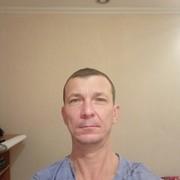 Алексей 41 год (Весы) Майкоп