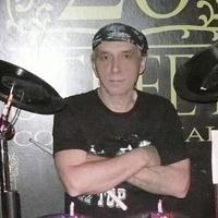 олег, 62 года, Весы, Нижний Новгород