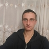 Sergey, 25, Druzhkovka