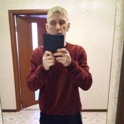 Алексей 35 Кострома