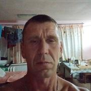 Егор 30 Павлоград