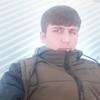 федя, 28, г.Сосновый Бор