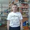 sergey, 39, Presnovka