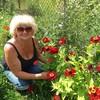 Елена, 59, г.Львов