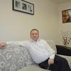 sergey vorobev, 60, Yoshkar-Ola