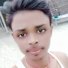 Vikash singh, 16, г.Gurgaon