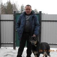 Урал, 48 лет, Лев, Кыштым