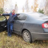Петр, 36 лет, Весы, Липецк