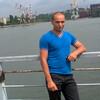 Владимир, 35, г.Смела
