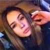 Stasya, 21, г.Самара