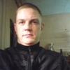 Олег, 40, г.Чудово