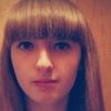 Ірина, 21, Волочиськ