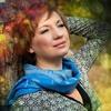 Елена, 48, Сніжне