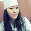 alina, 26, г.Анталья