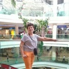 Светлана, 53, г.Курган