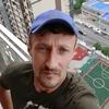 Витя Кандауров, 50, г.Новороссийск