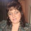 Оксана, 45, г.Алматы (Алма-Ата)