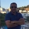 Rizvan, 41, г.Баку