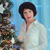 Ирина, 55, Кам'янське