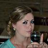 Юлія, 29, Мала Виска