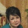 Людмила, 34, г.Риддер (Лениногорск)