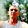 вячеслав, 44, г.Новомосковск
