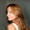 Alisa, 38, г.Киев