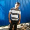 Нариман, 36, г.Ногинск