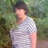 Наталья, 25, г.Красноармейск (Саратовск.)