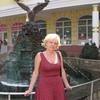 Светлана, 46, г.Ильичевск