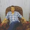 Юрий Васильевич  инже, 54, г.Самара