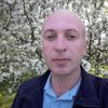 Джей, 46, г.Астана