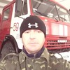 Владимир, 35, г.Балхаш