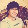 Rama, 25, г.Бустан