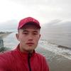 шавкат, 19, г.Северодвинск