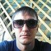 Артем, 29, г.Астана