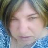Marishka, 32, г.Варшава