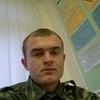 Aleksandr, 23, г.Истра