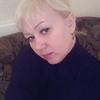 Лариса, 38, г.Актау (Шевченко)