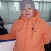 Оксана, 49, г.Алматы (Алма-Ата)