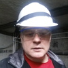 Владимир, 38, г.Муравленко