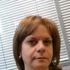 Карина, 45, г.Москва