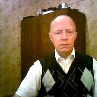 Александр, 73 года, Водолей, Москва