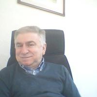 Nadejniy, 31 год, Весы, Баку