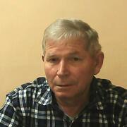 Василий 62 года (Козерог) хочет познакомиться в Бахте
