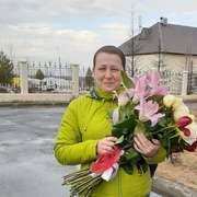 Екатерина 35 Нижневартовск