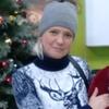 Ксюша, 37, г.Иркутск